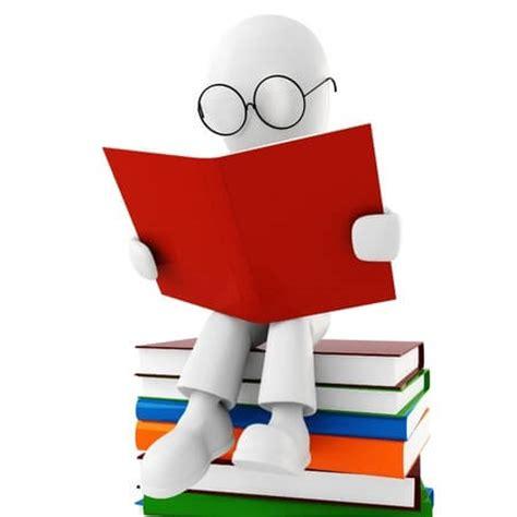 How to Write Citations Free Citation Generator Guides